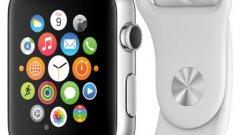 Батерията е само една от пречките пред масовото възприемане на Apple Watch