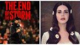 Новият документален филм за Ливърпул трябва да излезе на 30 ноември
