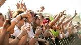 Мощно българско фестивално лято 2021: Големите събития, с които ще наваксаме пропуснатото