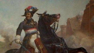 """Томас-Александър Дюма - вдъхновението за """"Граф Монте Кристо"""" и всичко друго на Александър Дюма"""