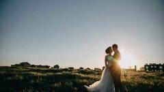 Мечтаната сватба вече е с една идея по-близо