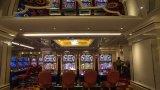 В Китай хазартът е забранен и може би точно това е причината проблемът с него да е толкова голям