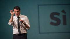 Изборите в страната носят предимно притеснения