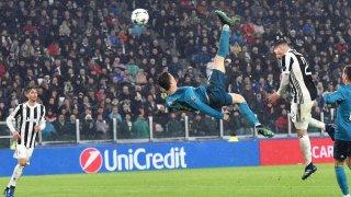 20 велики момента от Шампионската лига, които никога няма да забравим