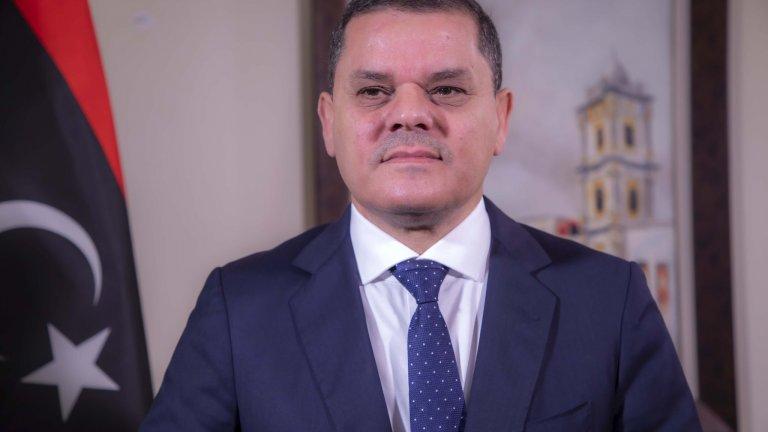 Абдул Хамид Дабаиба