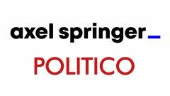 Сделката цели да развие медиите под шапката на политико и да ги изведе до ново ниво