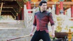 """""""Шан-Чи и легендата за десетте пръстена"""" връща надеждата за премиери само на кино"""