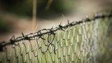 Оградата ще използва и частни имоти, а оградата може да остане до 3 години