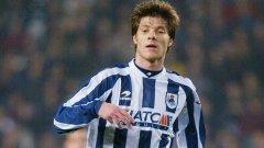 Алонсо преминава в школата на Сосиедад като 17-годишен, а сега започва и треньорския си път от баския клуб.