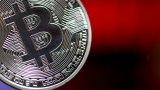 Прогнозите са, че криптовалутата ще мине рекорда си през април