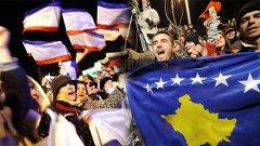 За пръв път от създаването на държавата на власт ще дойдат хора, които не са бивши командири на Армията за освобождение на Косово
