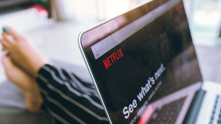 Netflix и YouTube се отказват от качеството на картината, за да пощадят интернета в Европа