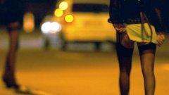 """Общинското планиране осигурява на проститутките добри """"условия за работа""""..."""