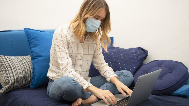 Най-важното при съмнение, че сте болни, е да се обадите на личния си лекар, а не да отидете лично. Той ще прецени ситуацията и ще ви насочи как да действате.