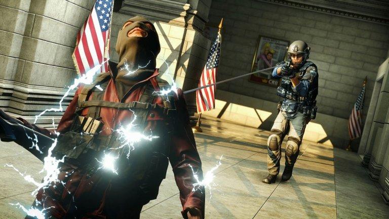 Поредицата Battlefield може скоро да съдържа управлявани от компютъра персонажи, които се самообучават като наблюдават истински мултиплейър битки