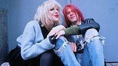 """""""Cobain: Montage Of Heck"""" излиза на голям екран с одобрението на семейството на Кобейн, като самата Къртни Лав е помогнала с лични видеозаписи"""