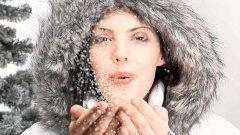 Днес ни очаква още един много студен ден. В по-голямата част от страната максималните температури ще бъдат от минус 5° до минус 1°. За София -5 градуса.