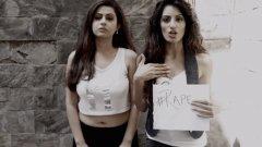 BomBaebs срещу опасните стереотипи на Индия