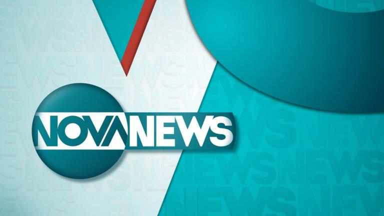 """Идеята е това да се превърне в новинарския и публицистичен канал на """"Нова Броудкастинг Груп"""", като в него ще се запазят част от предаванията на Канал 3 и ще бъдат прехвърлени други от Нова телевизия"""