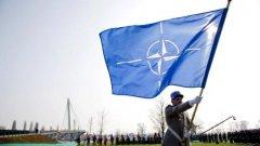 Канада вече патрулира в румънското въздушно пространство