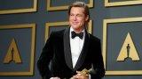 """Осем факта за носителя на """"Оскар"""", които най-вероятно не знаете:"""