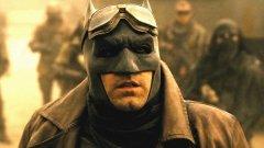 """""""The Batman"""" на Мат Рийвс ще е детективска история"""