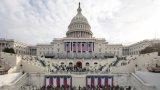 Три истории за наистина мрачни церемонии за посрещане на нов президент на САЩ