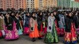 Нов доклад на ООН хвърля светлина върху кошмара на репартираните обратно жени