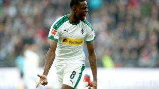 Денис Закария е перлата на Борусия Мьонхенгладбах, който е готов да се бори с гигантите Байерн Мюнхен и Борусия Дортмунд за титлата този сезон
