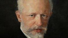 Пьотър Чайковски (7 май 1840-та - 6 ноември 1893-та) е сред най-великите световни композитори. Вижте в галерията кои са останалите композитори, чиито произведения можете да чуете директно от тази страница
