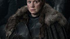 Някои бягат от спойлери, други - от разговори за Game of Thrones.