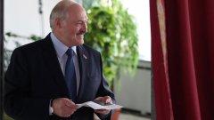 Вече шест месеца в страната има протести против управлението на Лукашенко