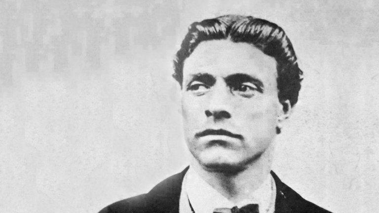 Апостолът на българската свобода е обесен край София на 18 февруари 1873 г.