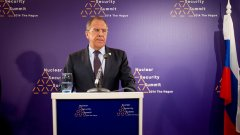 Русия експулсира 23 британски дипломати