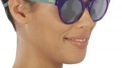 Няколко ситуации, в които слънчевите очила могат да ти спасят живота