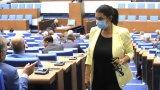 Отхвърлиха ветото на Радев за Изборния кодекс