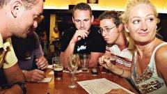 На глава от населението за година се падат по 11 л алкохол