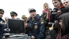 Убитите от взривовете на Велики понеделник в московското метро станаха 40. Други 12 загинаха на Велика Сряда в дагестанския град Кизляр, а на 5 април атентати станаха и в Ингушетия