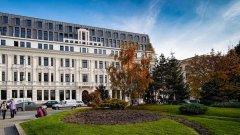 ББР е отпуснала 148.5 млн. лв. заем на фирма от орбитата на Румен Гайтански