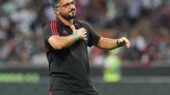В голямото сърце на Гатузо едва ли някой се съмнява, но той все още не се е доказал като треньор и поема Милан в труден момент. Ето какво трябва да направи през този сезон, за да убеди, че е точният човек за поста
