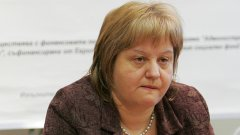 Според Борисов, Коцева е специалист с доказани умения и професионални качества в своята област.