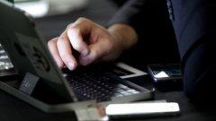 Сайтовете вече няма да са достъпни от България