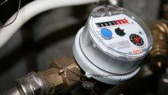 За тази година е предвидено да бъдат поставени водомери, които да се отчитат дистанционно