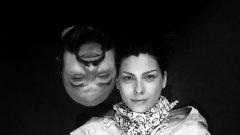 Венци и Марчела - за  синтеза на европейския хай-арт с касовите телевизионни сериали...
