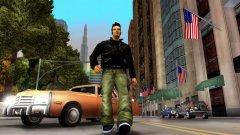 Grand Theft Auto 3   Когато Grand Theft Auto 3 излезе, вероятно сте прекарали стотици часове в нейния свят. Огромните му размери го правеха революционен за времето си и фактът, че може да отидете навсякъде и да направите всичко, предлагаше на геймърите свобода, невиждана дотогава в гейминга.   Ако Grand Theft Auto 3 има специално място във вашето сърце, най-добре е тогава да не се връщате към криминалния екшън. За разлика от излезлите след това Vice City и San Andreas, историята в GTA 3 е болезнено елементарна. Главният герой не говори изобщо, което е сериозна пречка за добра история и студиото се отказа от този подход скоро след това.   Геймплей механиките са доста семпли и посредствени, което може и да не ви се струва така, докато не посегнете отново към играта. Ще кажем само, че дори не може да местите камерата с десния стик.