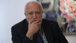 Служебният министър заяви, че ще се бори за по-малка финансова глоба