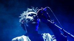 Massive Attack и Tricky отново заедно? Нямаме търпение