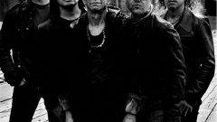 97% от феновете на Metallica бойкотират новия албум