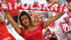 Могат ли данъчните облекчения да върнат поляците от чужбина
