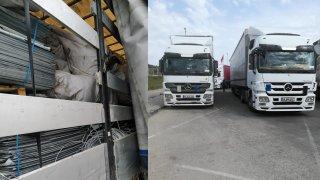 В областните дирекции на БАБХ в Ямбол и Хасково се проверява цялата тръжна документация